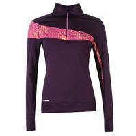 Tricou alergare Saucony pentru Femei