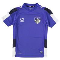 Tricou antrenement Sondico Oldham Athletic pentru copii