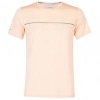 Tricou Asics Gel Cool pentru Femei