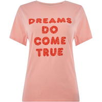Tricou Bando Dreams Do Come True clasic