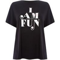 Tricou Bando I am Fun Boyfriend