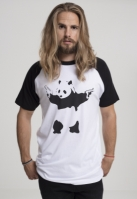 Tricou Brandalised - Banksy