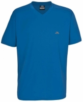 Tricou barbati Brya Ultramarine Trespass