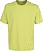 Tricou barbati Desperado Citronelle Trespass