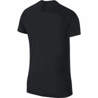 Tricou barbati Nike M Dry Academy SS negru AJ9996 011
