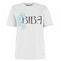 Mergi la Tricou Biba Biba Art Deco Ld03