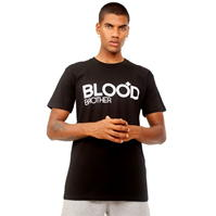 Tricou Blood Brother
