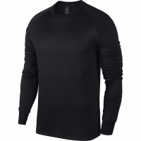 Tricou Bluze sport Nike Therma Academy negru AO9189 010 barbati