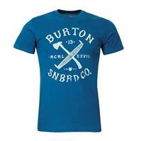 Tricou Burton Logger pentru Barbati