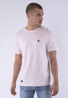 Tricou C&S PA Small Icon pale-roz Cayler and Sons