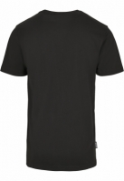 Tricou C&S WL Clean As Fuck negru-mc Cayler and Sons
