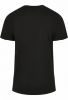 Tricou C&S WL KY Elements negru-mc Cayler and Sons