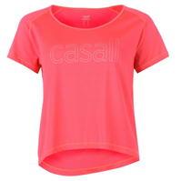 Tricou Casall plasa pentru Femei