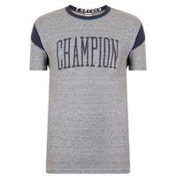 Tricou Champion
