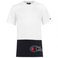 Tricou Champion Cut and Sew