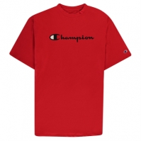 Tricou Champion imprimeu Graphic
