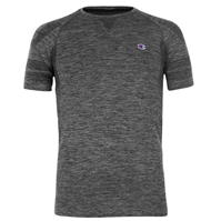 Tricou Champion Seamless