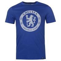 Tricou Nike Chelsea Crest pentru Barbati