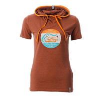 Chillaz Shirt Bali dama