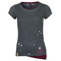 Tricou Chillaz Fancy Little Dot pentru Femei