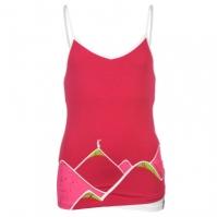 Tricou Chillaz Mountain pentru Femei