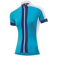 Tricou ciclism Löffler Hot Bond pentru Femei