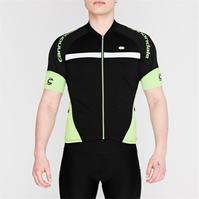 Tricou ciclism Sugoi RS Century Zap pentru Barbati