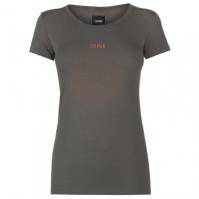 Tricou Colmar Donna pentru Femei