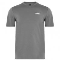 Tricou Colmar 7507 pentru Barbati