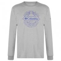Tricou Columbia Cades pentru Barbati