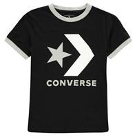 Tricou Converse Chevron