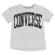 Tricou Converse Colegiate