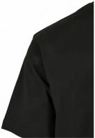 Tricou CSBL For Life Semi Box negru-roz Cayler and Sons