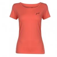 Tricou cu imprimeu Gul pentru Femei