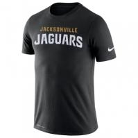 Tricou cu imprimeu Nike NFL pentru Barbati
