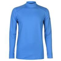 Bluza maneca lunga Under Armour CoolGear Reactor pentru Barbati