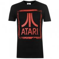 Tricou Atari pentru Barbati cu personaje