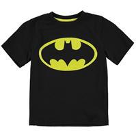 Tricou DC Comics Batman pentru copii