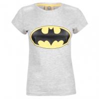 Tricou DC Comics Batman pentru Femei