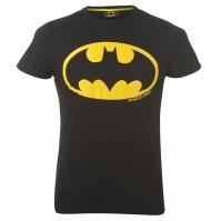 Tricou DC Comics Batman pentru Barbati