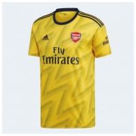 Tricou Deplasare adidas Arsenal 2019 2020