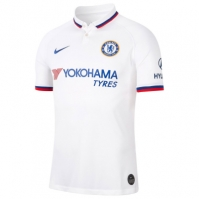 Tricou Deplasare Nike Chelsea 2019 2020
