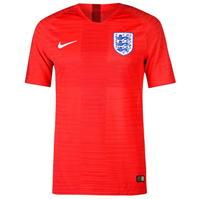 Tricou Deplasare Nike England Vapor 2018