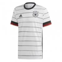 Tricou Acasa adidas Germania 2020