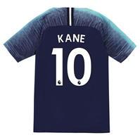 Tricou Deplasare Nike Tottenham Hotspur Harry Kane 2018 2019 pentru copii