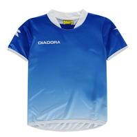 Tricou Diadora pentru baietei