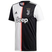 Tricou echipa adidas Juventus 2019 2020