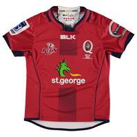 Tricou echipa BLK Queensland Reds pentru baietei