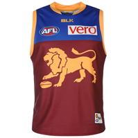 Tricou echipa BLK Brisbane Lions pentru Barbati