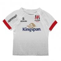 Tricou echipa Kukri Rugby 2019/20 pentru baietei